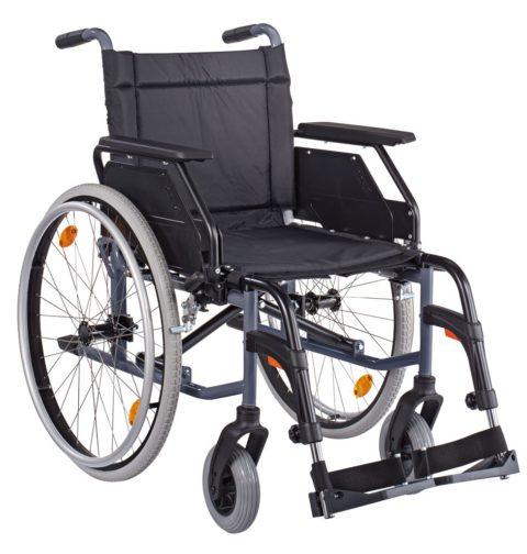 invalidni vozik1