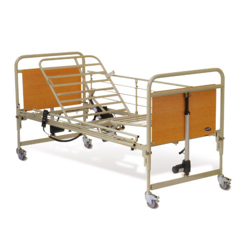 40201040 bed scanbed etude basic