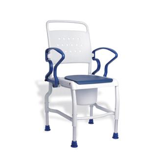 toaletní-židle-plastová-orez