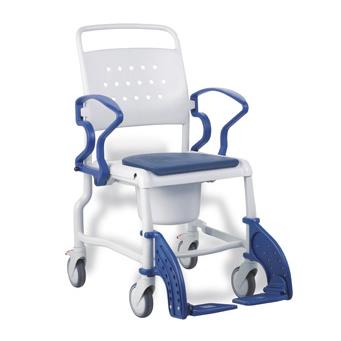 toaletni-vozik1-orez